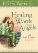 Healing Words from the Angels - Doreen Virtue